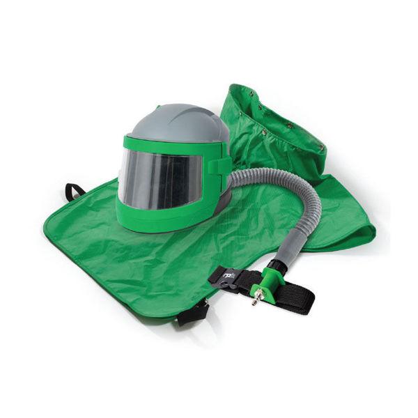 NV3-711-50 RPB Nova 3 Blast Respirator