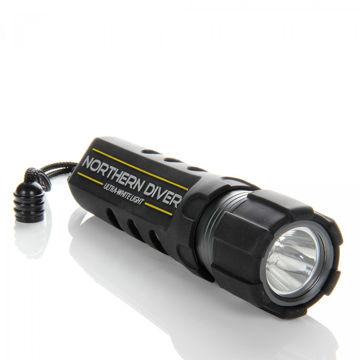 Fusion X4 310 Lumen Dive Torch