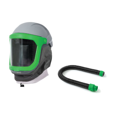 Picture for category Respiratory Protective Equipment