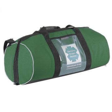 30L Oxygen Barrel Bag