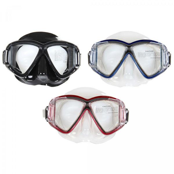 4 Window Mask (413)