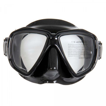 Military Mask