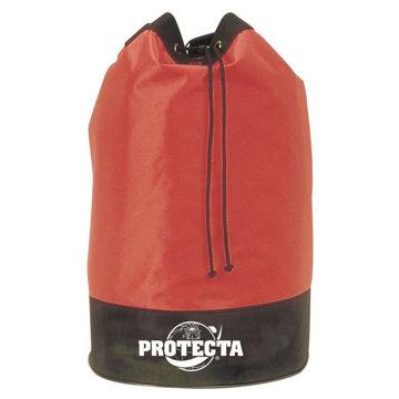 Picture of Protecta AK043 Duffel Bag
