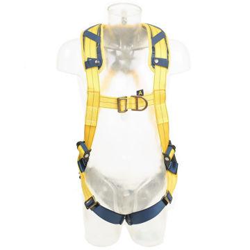 Picture of DBI-SALA 1112946 Delta Comfort Harness