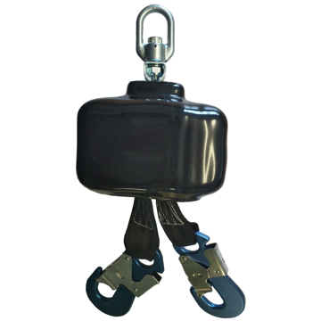 Picture of Abtech TORQ 2.4m Twin Fall Arrest Device