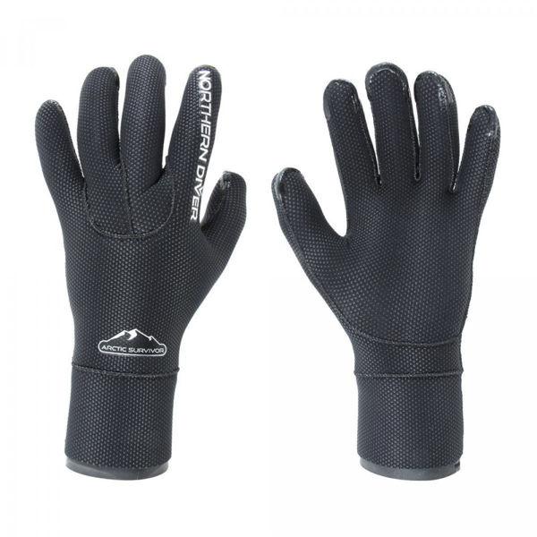5mm Arctic Survivor Gloves