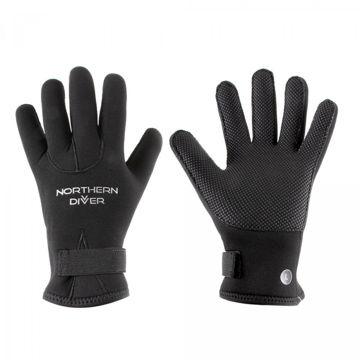 5mm Neoprene Gloves