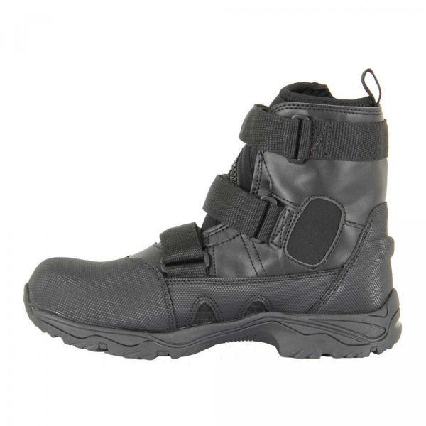 Rock Swim Safety Boots
