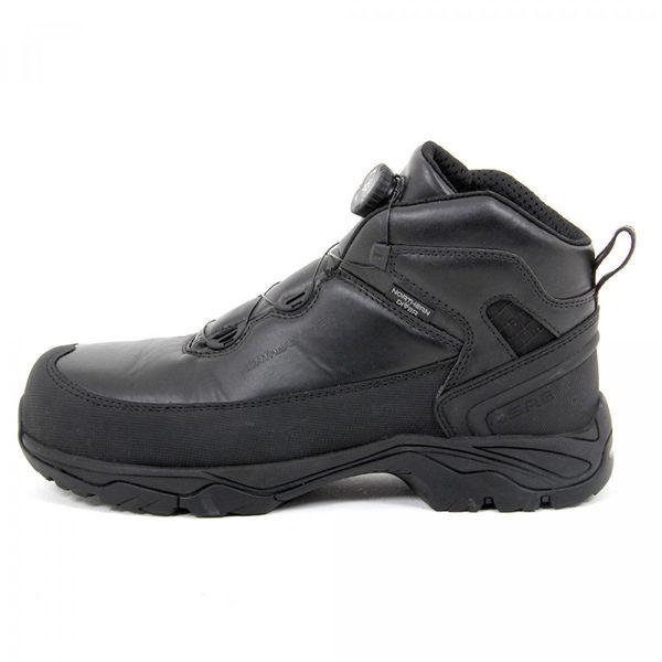 PRO-Safe Boots