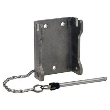 Picture of Sealed-Blok  3401025 Retrieval SRL Mounting Bracket