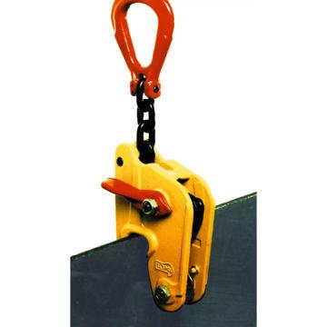 Tractel-NK-Lifting-Clamp-50288