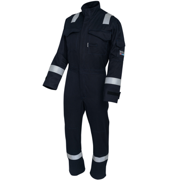 Picture of ProGARM 6100 Arc Coverall